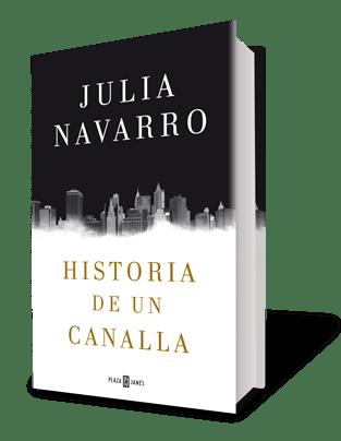 https://i0.wp.com/julianavarro.es/wp-content/uploads/2016/01/3D_Historia-de-un-canalla-WEB.png