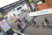 Tour Series - Aylsham June 13th 2013