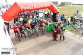Tour de Broads _ South April 2017