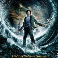 Yang Gak Guw Suka Dari Film Percy Jackson and The Lightning Thief