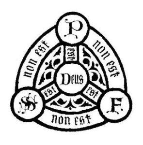 catholicity and covenant: November 2012