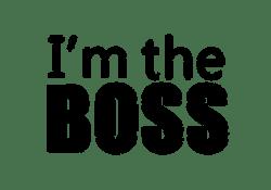 Entrepreneur or Self-employed