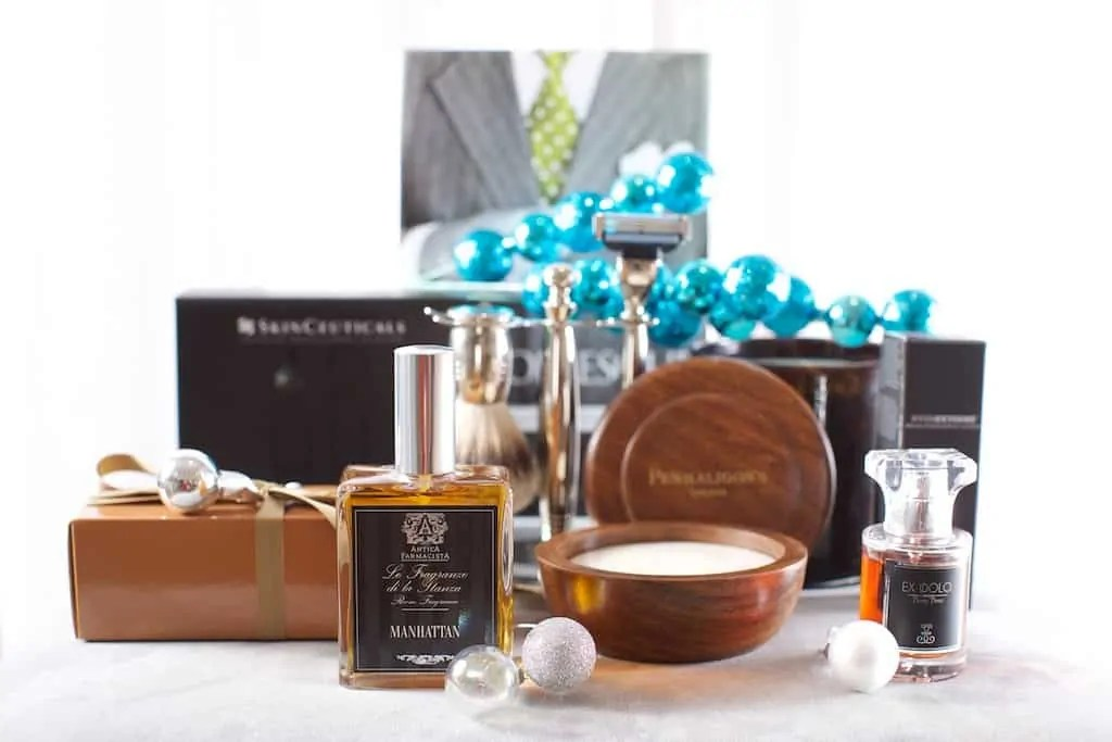 perfume-holiday-bottles