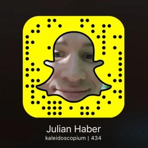 julianhaber-snapchat