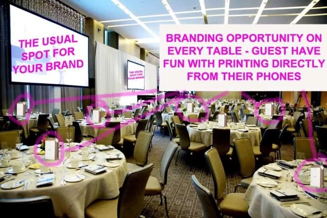 event-sponsorship-ideas