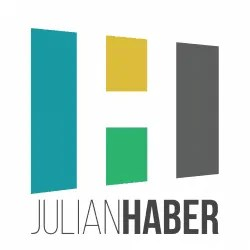Julian Haber Photography