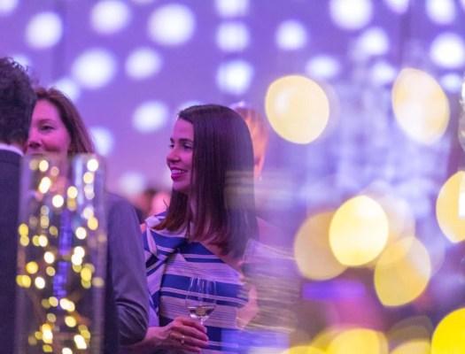 woman--in-lights.jpg