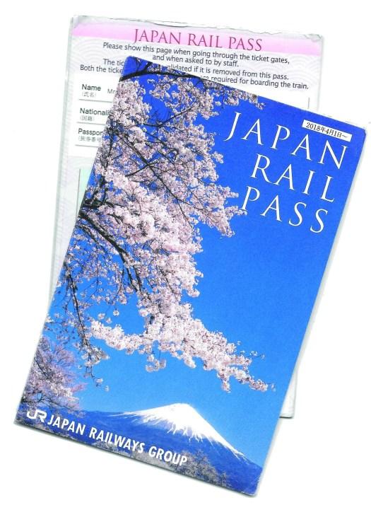 JAPAN-RAIL-PASS.jpg