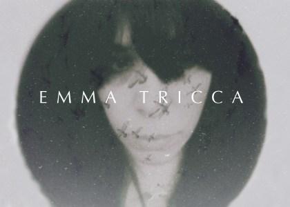 Emma Tricca - Julian's Wings - Julian Hand - Music Video - New York -S8mm