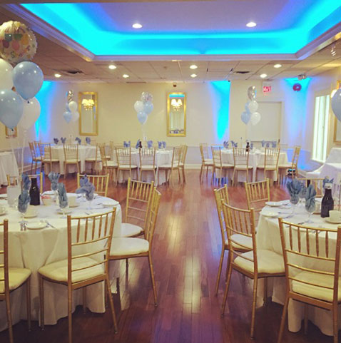 juliano caterers new rochelle