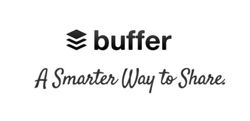 buffer-descubriendo Twitter
