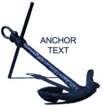 Anchor-text-Introducción al SEO