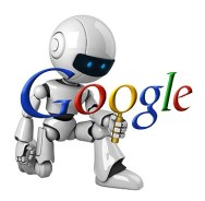googlebot-Introducción al SEO (I)