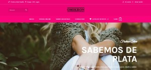 Diseño web en Cambrils, Salou, Reus y Tarragona
