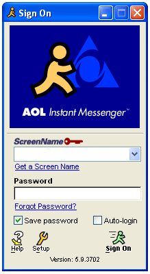 2017-10-06-AIM-aol-instant-messeger-shutting-down-december-15-2017-aim-login-screen.jpg