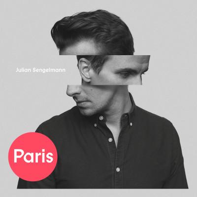 JS_Paris_Cover_3000rgb
