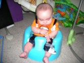 baby-julian-approximately-6-months-old-2007