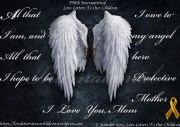love-letters-angel-hero-mom_edited-1