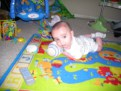 football-baby-1-on-play-rug1