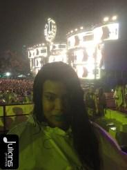 2015 Ultra Music Festival (09)
