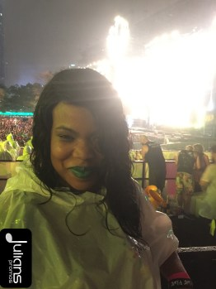 2015 Ultra Music Festival (10)