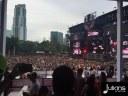 2015 Ultra Music Festival (15)