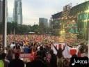 2015 Ultra Music Festival (16)
