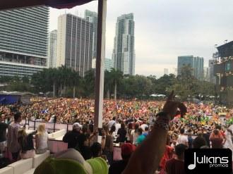 2015 Ultra Music Festival (17)