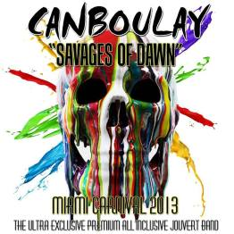 2013 Canboulay Miami (01)