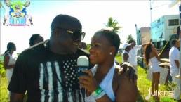 2013 Shine Miami Carnival (02)