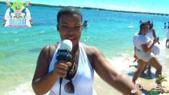 2013 Shine Miami Carnival (04)