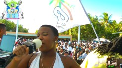 2013 Shine Miami Carnival (06)