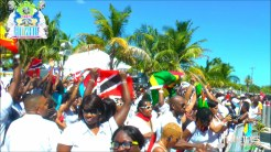 2013 Shine Miami Carnival (07)