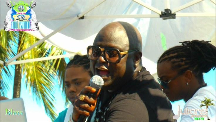 2013 Shine Miami Carnival (09)