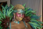 2013 West Indian Day Carnival (Julianspromos) (02)