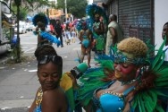 2013 West Indian Day Carnival (Julianspromos) (05)