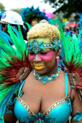 2013 West Indian Day Carnival (Julianspromos) (06)