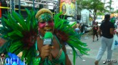 2013 West Indian Day Carnival (Julianspromos) (07)