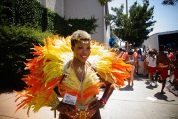 2014 Hollywood Carnival (Julianspromos) (01)