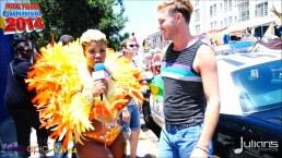 2014 Hollywood Carnival (Julianspromos) (08)