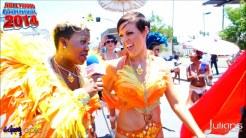 2014 Hollywood Carnival (Julianspromos) (16)
