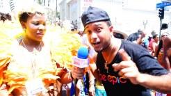 2014 Hollywood Carnival (Julianspromos) (21)