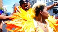 2014 Hollywood Carnival (Julianspromos) (24)