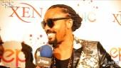 2014 Hollywood Carnival (Julianspromos) (30)