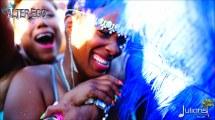 2014 Miami Carnival (01)