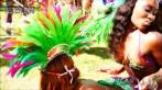2014 Miami Carnival (07)
