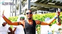 2014 Miami Carnival (09)