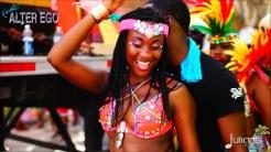 2014 Miami Carnival (15)