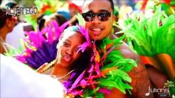 2014 Miami Carnival (16)
