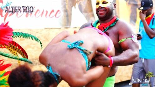 2014 Miami Carnival (21)